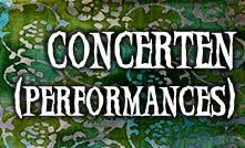 Concerten (performances)